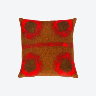 Chesson Cushion