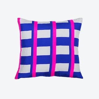 Blink Cushion