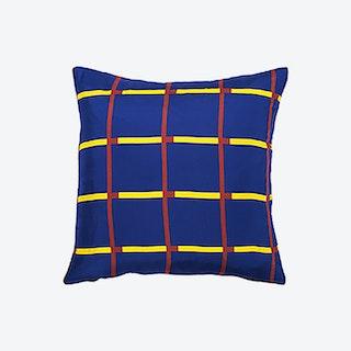 Brollow Cushion