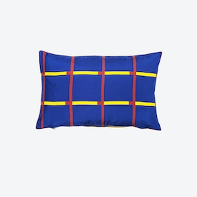 Brollow Petite Cushion
