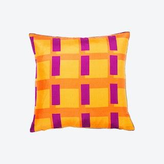 Viora Cushion