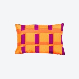 Viora Petite Cushion
