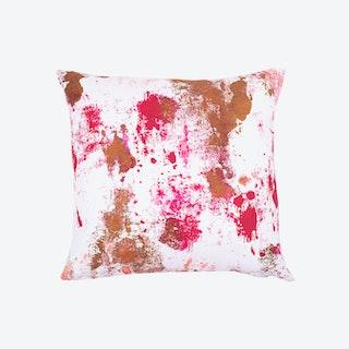 Cadment Cushion