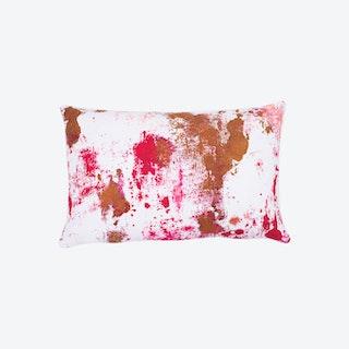 Cadment Petite Cushion