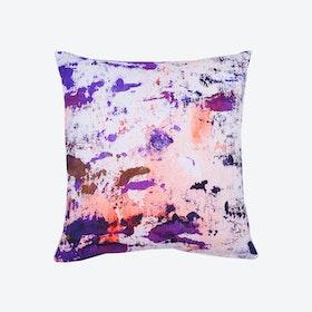 Fonze Cushion