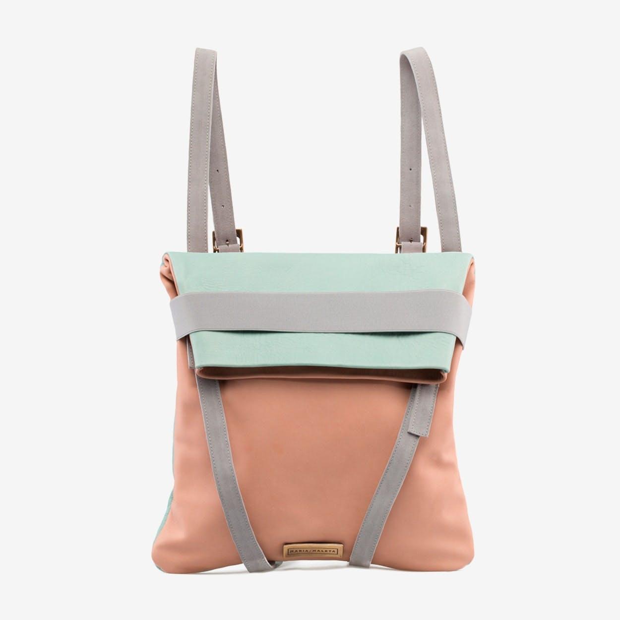 A&O Backpack - Maria Maleta