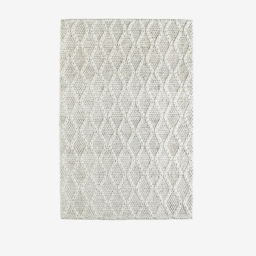 My Studio 620 Ivory Rug - Obsession