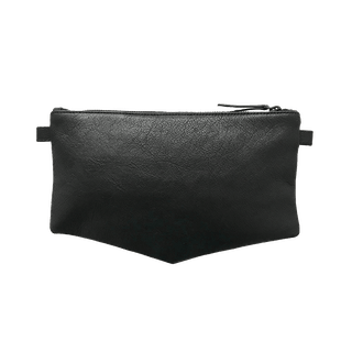 ND L.A #5 - 4-in-1 Leather Bag - Noir Desire