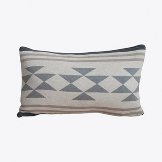 Iben Nature Cushion Cover - Funky Doris
