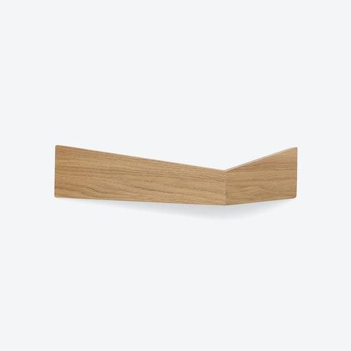 Pelican Shelf M - Oak