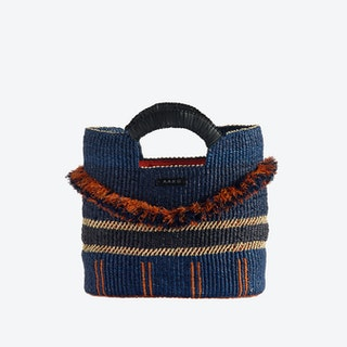 Gore Asyi Tote Bag