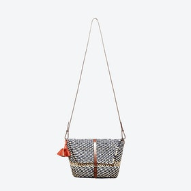 Sinsi Natural Bag