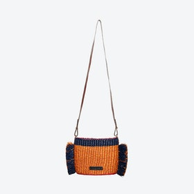 Hana Mini Bag