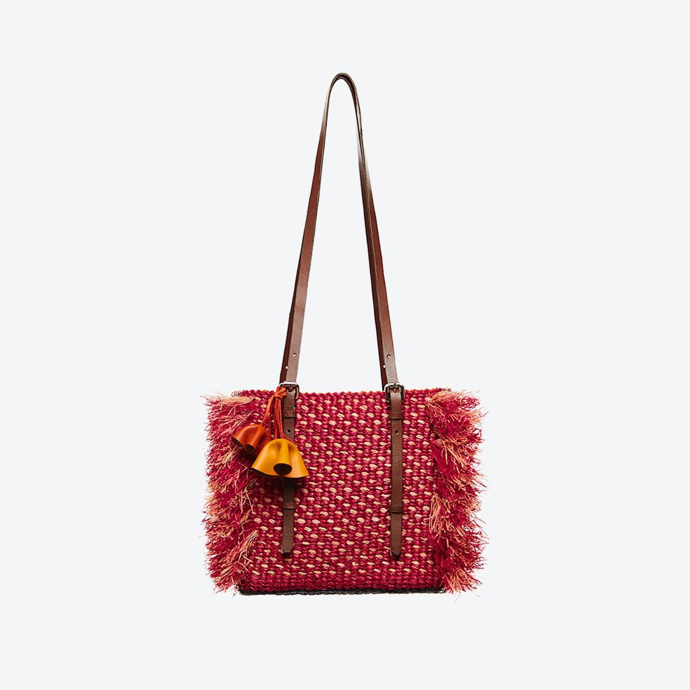Como Bloom Bag