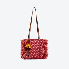 Como Bloom Bag