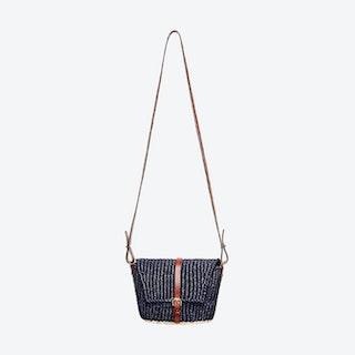 Noir Bika Bag