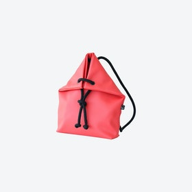 Red CLASSIC Backpack