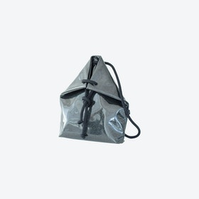 COSMO Backpack in Black