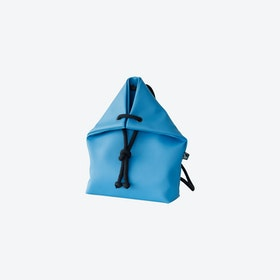 CLASSIC Backpack in Blue