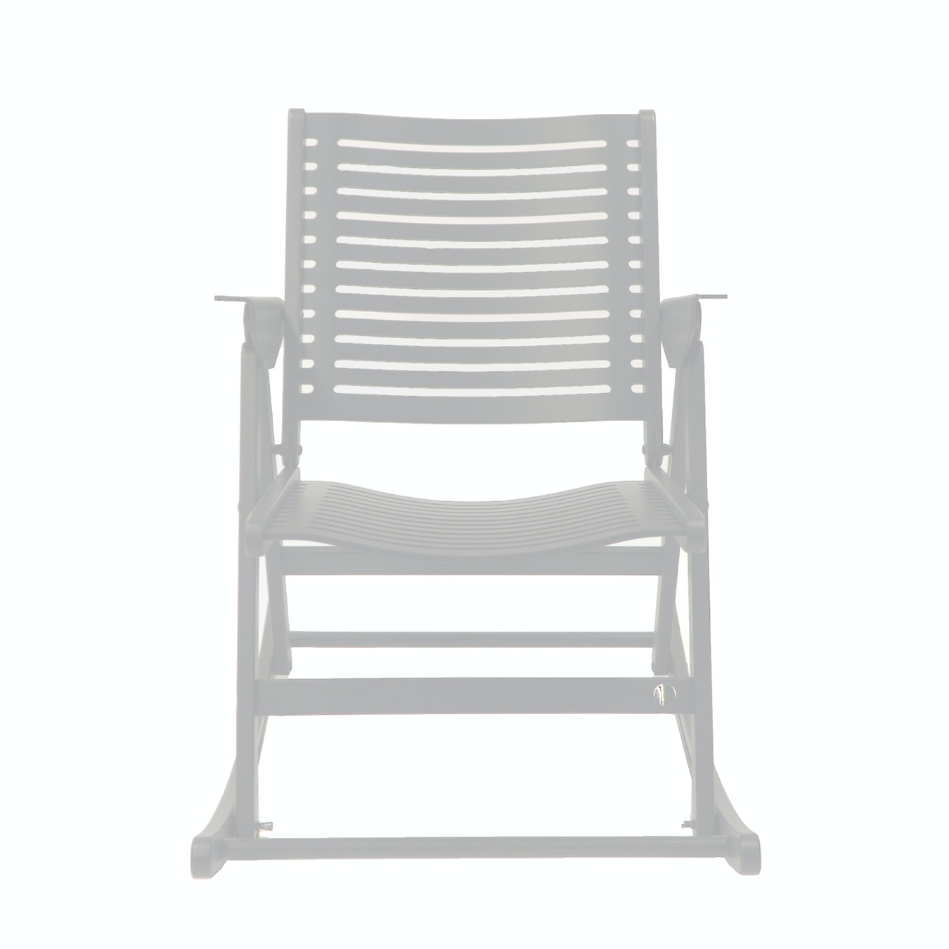 Prime Rex Lounge Chair In White Ashwood Andrewgaddart Wooden Chair Designs For Living Room Andrewgaddartcom