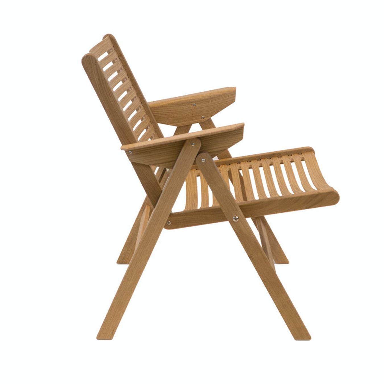 Fabulous Rex Lounge Chair In Oak Theyellowbook Wood Chair Design Ideas Theyellowbookinfo