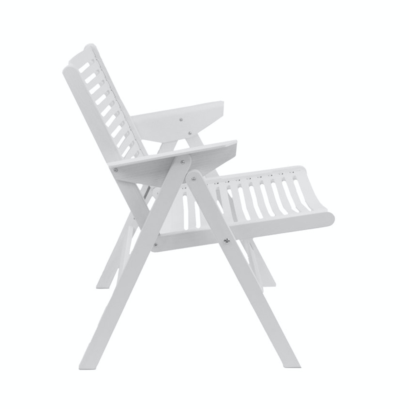 Cool Rex Lounge Chair In White Ashwood Theyellowbook Wood Chair Design Ideas Theyellowbookinfo