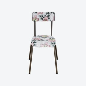 Suzie Chair - Mosaic