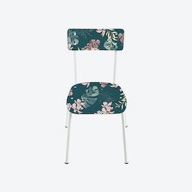 Suzie Chair - Tropiques