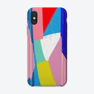 Artsy Phone Case