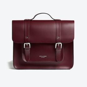 Benedict Crossbody Bag