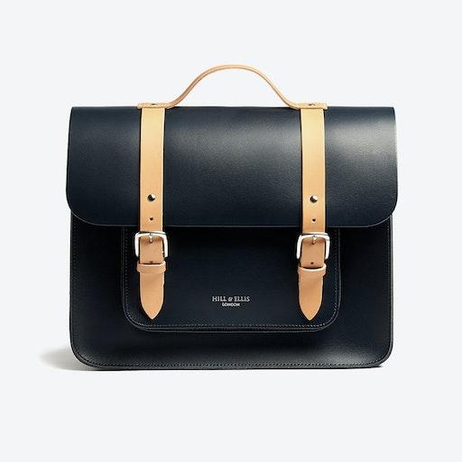 Ned Crossbody Bag