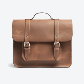 Mac Bike Bag