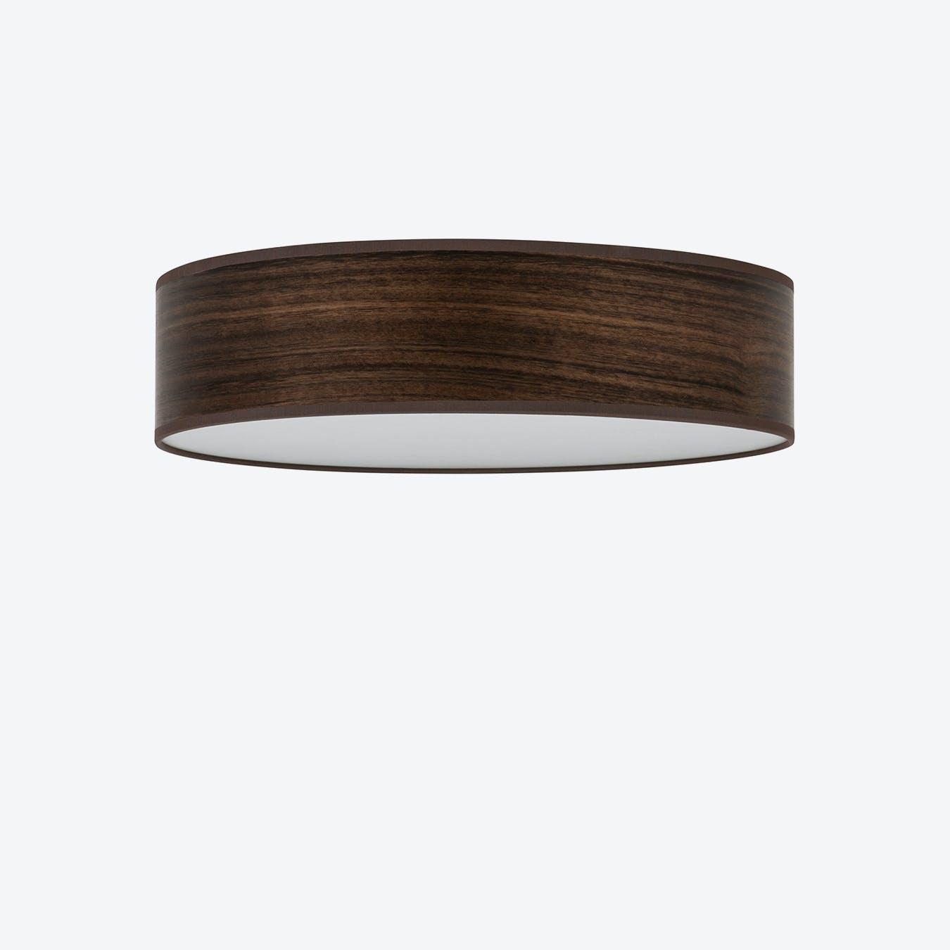 Ocho Ceiling Lamp - Eucalyptus