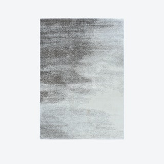 Pacifik Grey