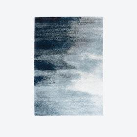 Pacifik Blue
