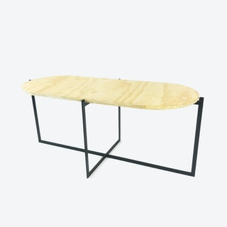 Pila Coffee Table