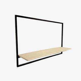 Hylla Display Shelf