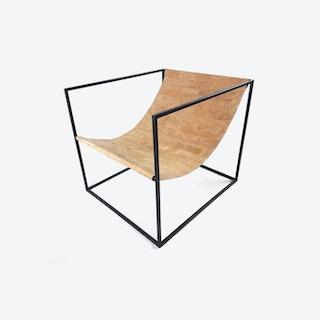 Hangmatta Sling Chair