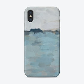 Almost Home Phone Case