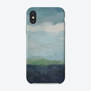 Sunday Afternoon Phone Case