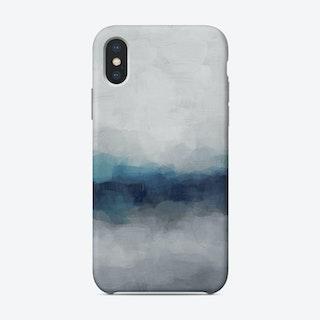 Rainy Morning Phone Case