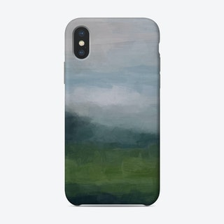 Valley Living Phone Case