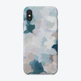 A Fresh Start Phone Case