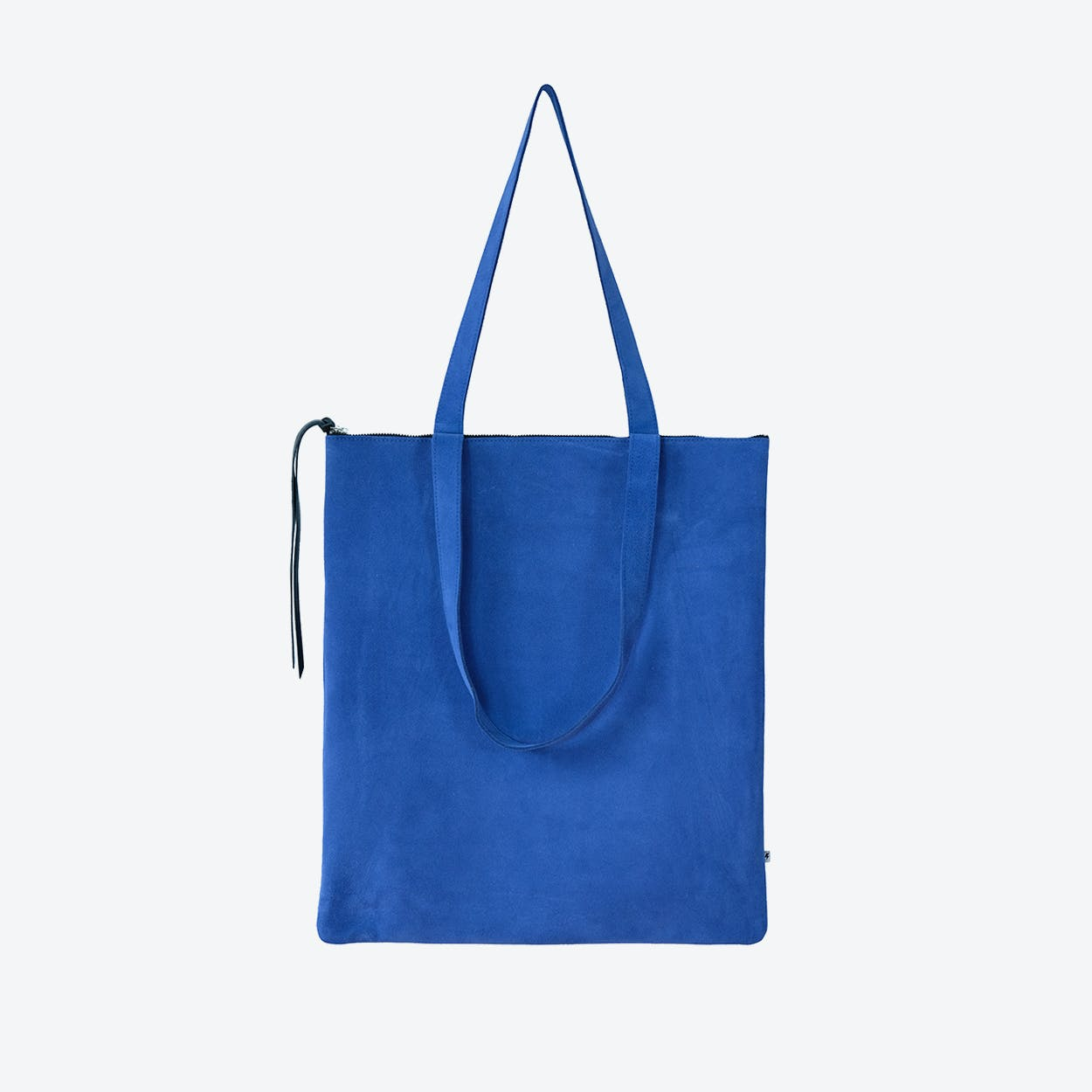 FIRU Shoulder Bag in Blue