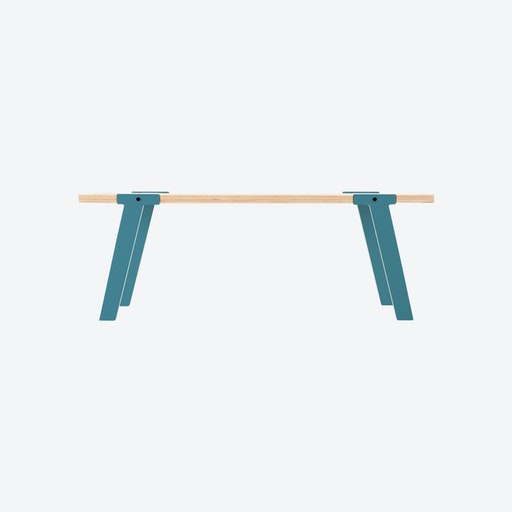 SWITCH Bench 06 in Stone Blue Grey
