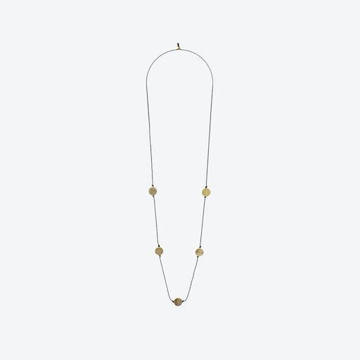 Etoiles Necklace