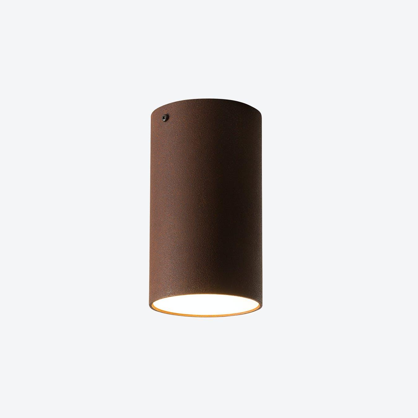 Roest Ceiling Lamp - 20 cm