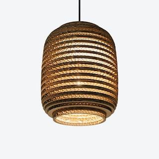 Ausi8 Pendant Lamp - Original