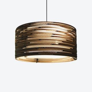 Drum Pendant Lamp - Original