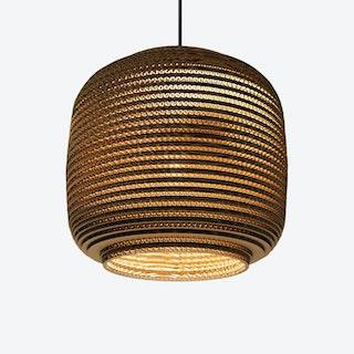 Ausi14 Pendant Lamp - Original